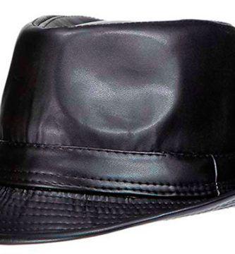 sombreros rockeros