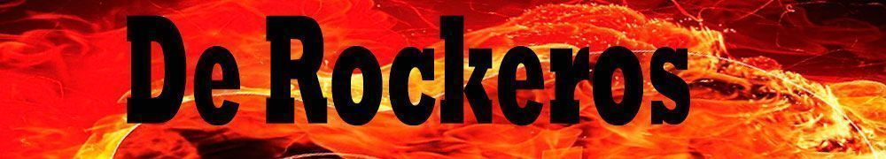De Rockeros