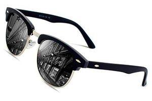 Gafas Rockeras