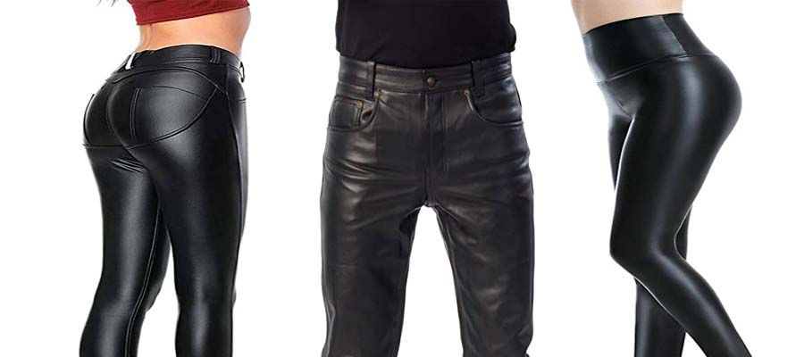 Pantalones Rockeros Baratos Grupos Bandas