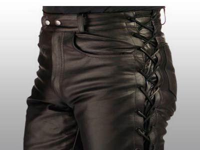 Pantalones Rockeros Heavy Metal Compra Barato Derockeros